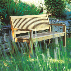 Gloster Kingston Bench